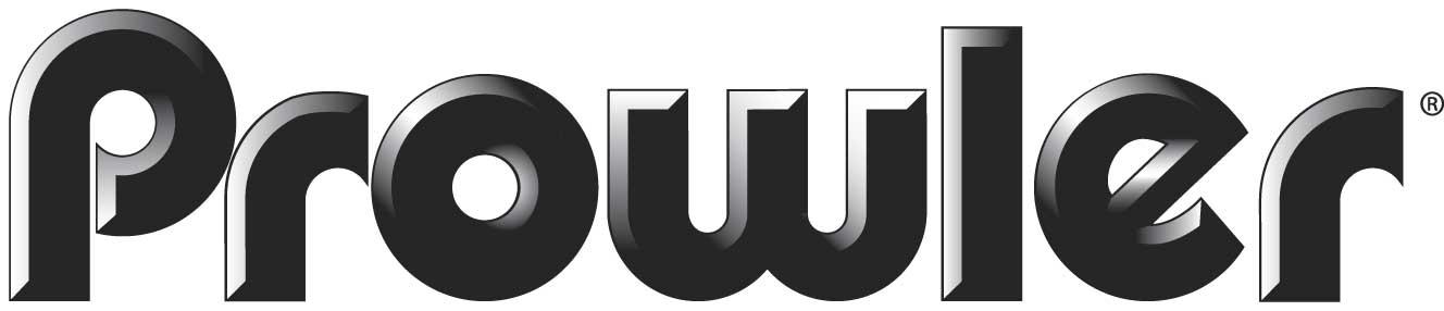Prowler_logo