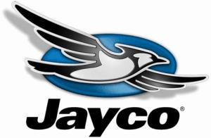 jayco_logo
