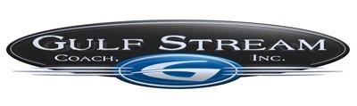 manufacturer-gulfstream