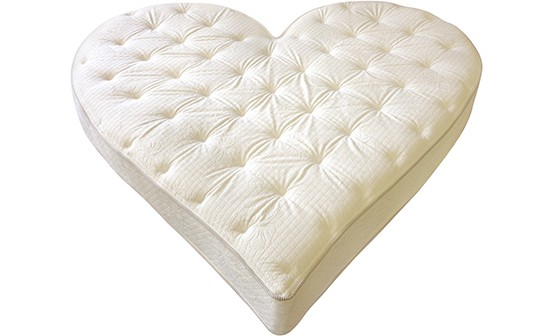 Shapes And Sizes Of Custom Mattresses Mattress Store In San Diego