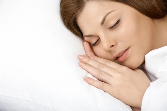 Tricks To Fall Asleep - Mattress Store San Diego