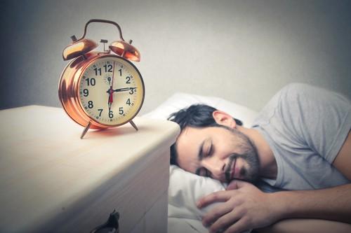 Sleep Cycle - San Diego Mattress