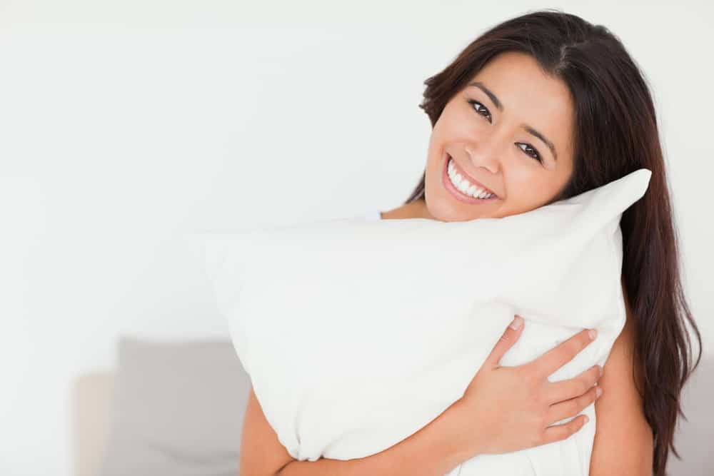 Mattress stores in San Diego and pillow options