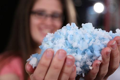 Shredded-Poly-Foam-web