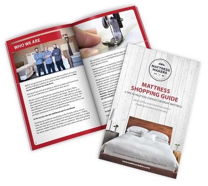 mattress-makers-guide