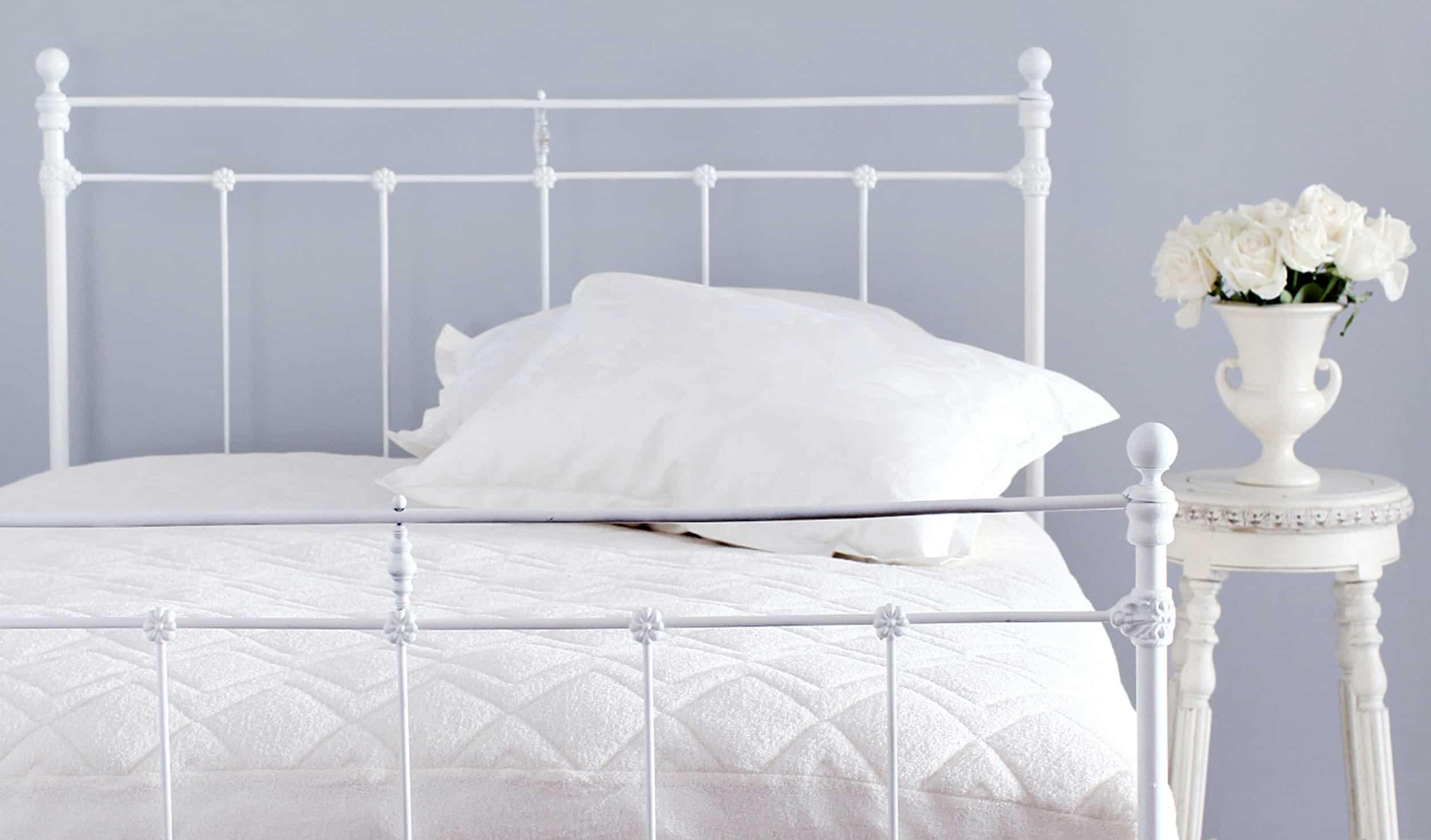 sdt dormeir 2