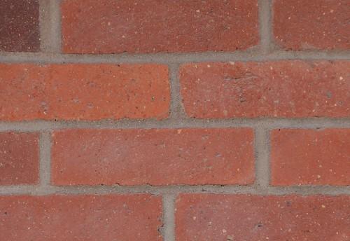 Brick and mortar mattress stores San Diego CA