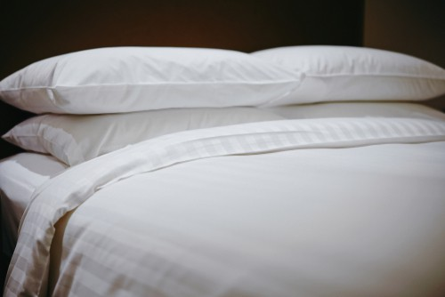Does an adjustable bed improve sleep?