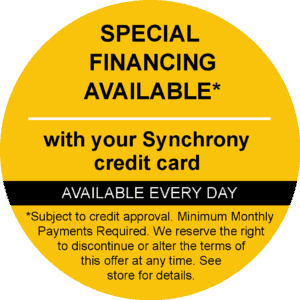 synchrony-[Generic Advertising]d1-AVAILABLE-EVERY-DAY_circle 2