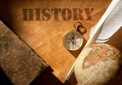 When was the first double-sided mattress made