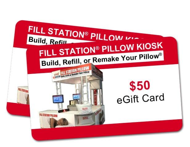 50-egift-card